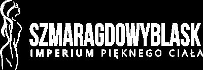 Salon Urody Szmaragdowy Blask - Warszawa, Bemowo